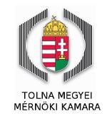 Közlemény: megalakult az MMK Energetikai Tagozat Tolna Megyei Szakcsoportja
