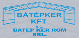 batepker