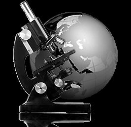 Geodéziai és Geoinformatikai szakcsoport rendezvénye