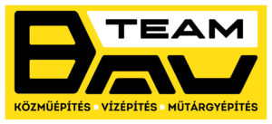 bau-team-logok-10