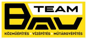 bau-team-logok-10