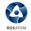IX. Nemzetközi atomexpo fórumról