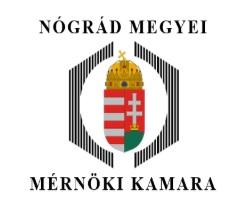 A Nógrád Megyei Mérnöki Kamara Mérnökbáli beharangozója