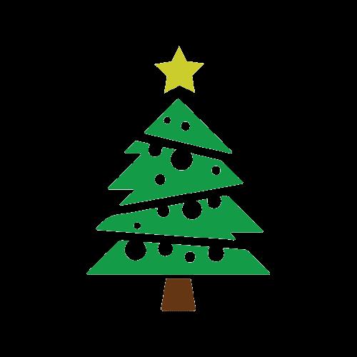 Karácsonyi üdvözlet, ügyfélfogadási tájékoztató
