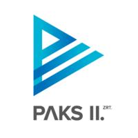 """""""Atomenergia – A biztos jövő"""" címmel hirdet ösztöndíjprogramot a Paks II. Zrt."""