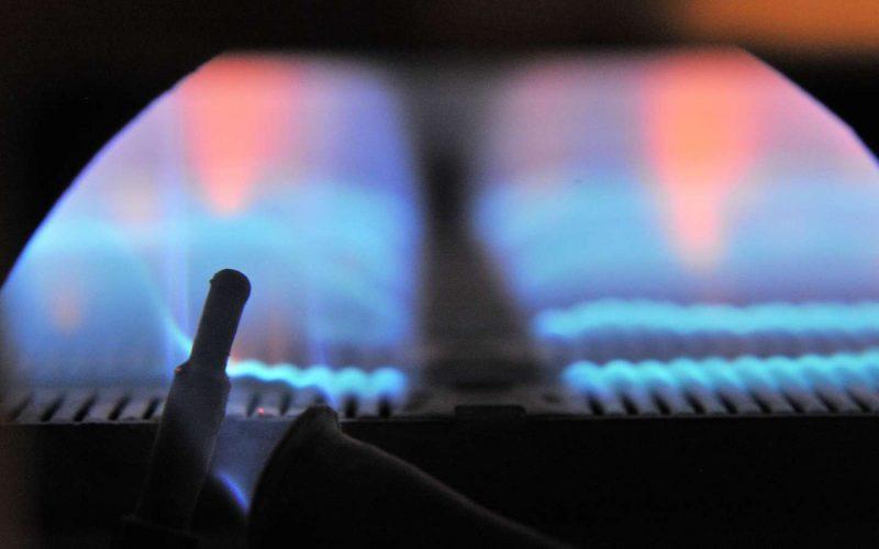 Gázszerelők nyilvántartása január elsejétől