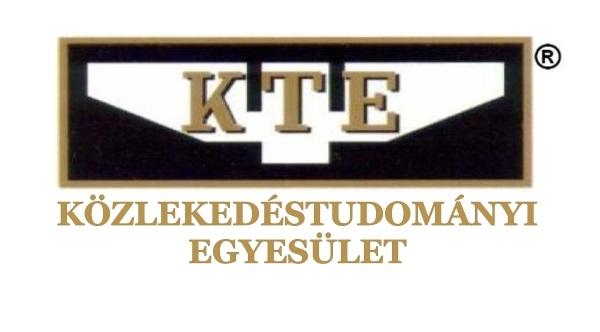 Együttműködési megállapodást kötött egymással a KTE és a TMMK
