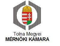 Gratulálunk Korcsmár István és Péri Gábor elnökségi tagjainknak kitüntetésük alkalmából